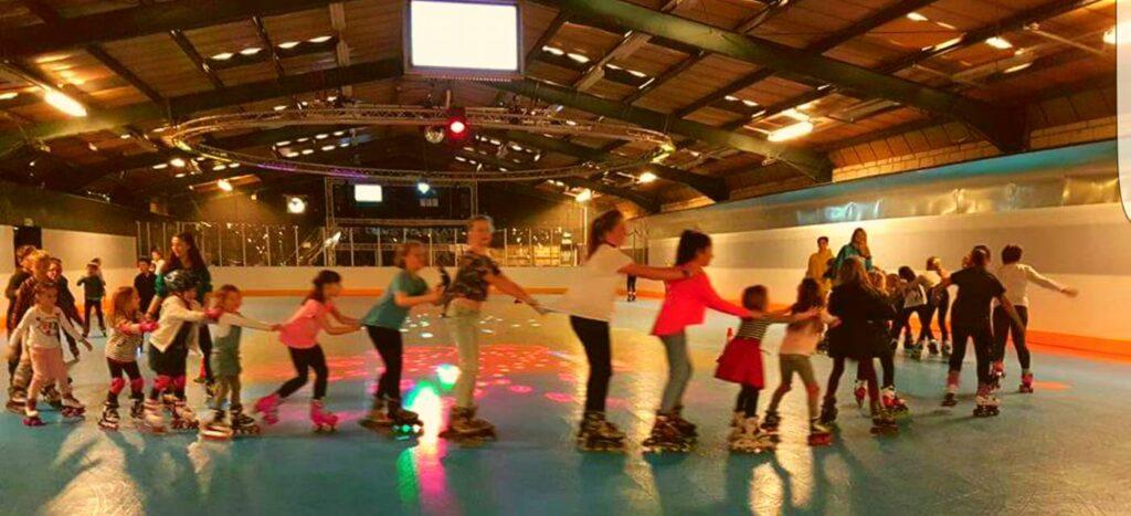 eastbourne-skate-discos
