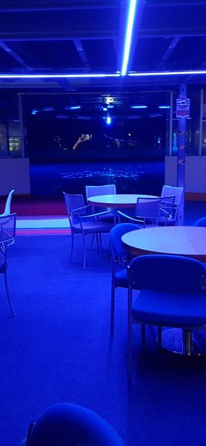 community-center-events-eastbourne
